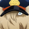 Nagamasa Mora headshot