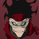 Stain_Anime_Portrait.png