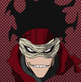 File:Stain Anime Portrait.png