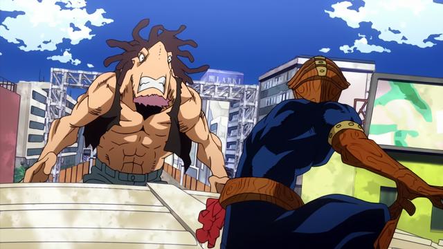 File:Kamui Woods vs Giant Villain.png
