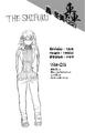 Fuyumi Todoroki perfil Vol21