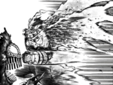 Endeavor et Hawks vs High End