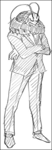 Juso Moashi Sketch