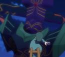 Story (anime episode)