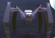 Arachne1