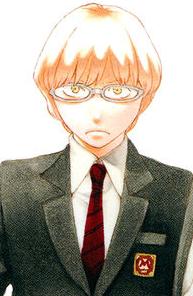 File:Yanumatakashi.png