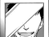 Nariyuki's Dad