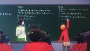 Bokutachi wa Benkyou ga Dekinai - 01 - Large 04