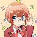 Rizu Ogata Icon 1