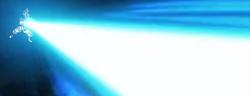 Kamehameha explosiu llançament