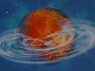 Planeta Luud