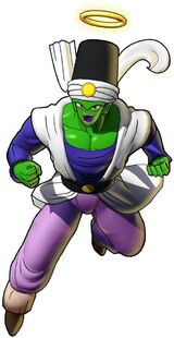 Paikuhan a RB2