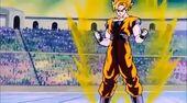 Goku superguerrer torneig altre món