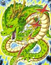 Drac Shenron SD (1)