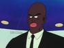 Oficial Black Slider