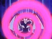 Akkuman llança atac mortal