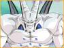 Omega Shenron portada