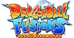 Bola de Drac Project Fusion