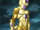 Forma Daurada