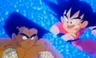 Imatge Pamput vs Goku