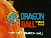 Logo BD opening