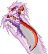 Janemba (ShinBudokai)