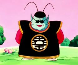 Déu Kaito