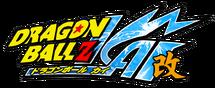 Logo BDZ Kai