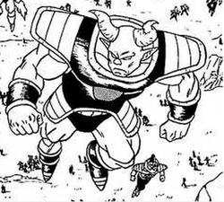 Shisami manga