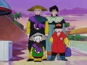 Amics Goku 23è Torneig