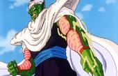 Cor Petit regenera braç