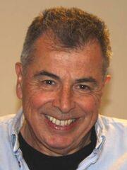 Joaquim Sota