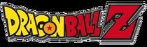 Logo Llarg BDZ