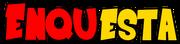 Enquesta
