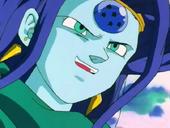 Oceanus Princesa Oto