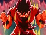 Atac d'en Kaito
