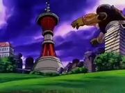 Torre de Randosel