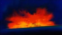 Mar Vermell