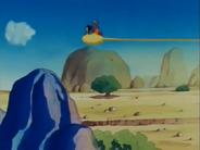 Cançó Son Goku