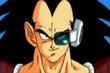 Raditz a Idainaru Son Goku Densetsu