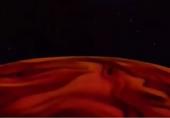 Atmosfera Arlia