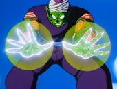 Càrrega Ona Explosiva del Dimoni