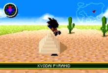 Piràmide Kyodai