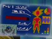 Goku escanejat