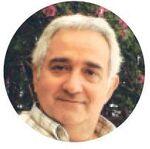 Enric Isasi