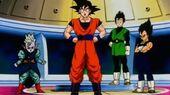 Goku preparat contra Yakon