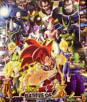 Poster BoZ
