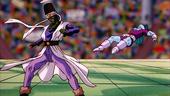 Paikuhan derrota Arqua