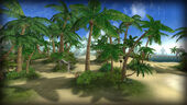 Illa Papaya BDO