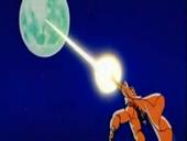 Cor Petit destrueix lluna